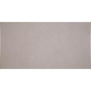 MS International Forte Ivory 12 in. x 24 in. Glazed Ceramic Floor and Wall Tile (22 sq. ft. / case)