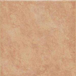TrafficMASTER 12 in. x 12 in. Orizzonti Sunset Ceramic Floor and Wall Tile