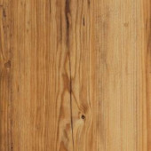Home Legend Mission Pine 10mm Thick x 10-5/6 in. Wide x 50-5/8 in. Length Laminate Flooring (26.65 sq. ft. / case)