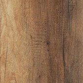 Home Legend Newport Oak 10mm Thick x 10-5/6 in. Wide x 50-5/8 in. Length Laminate Flooring (26.65 sq. ft. / case)