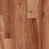 Pergo Presto Washington Cherry 8 mm Thick x 7-5/8 in. Wide x 47-5/8 in. Length Laminate Flooring (20.17 sq. ft. / case)