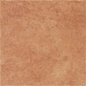 MARAZZI Sanford Adobe 6.5 in. x 6.5 in. Porcelain Floor and Wall Tile (10.55 sq. ft. /case)