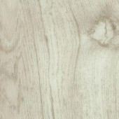 Home Legend Hickory Sand 4 mm Thick x 7 in. Wide x 48 in. Length Click Lock Luxury Vinyl Plank (23.36 sq. ft. / case)
