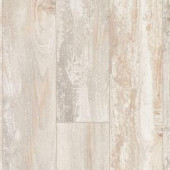 Pergo XP Coastal Pine 10 mm Thick x 4-7/8 in. Wide x 47-7/8 in. Length Laminate Flooring (13.1 sq. ft. / case)