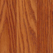 Mohawk Fairview Butterscotch 7 mm Thick x 7-1/2 in. Width x 47-1/4 in. Length Laminate Flooring (19.63 sq. ft. / case)