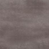 TrafficMASTER Ceramica 12 in. x 12 in. Coastal Gray Resilient Vinyl Tile Flooring (30 sq. ft./case)