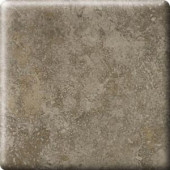Daltile Heathland Sage 6 in. x 6 in. Glazed Ceramic Bullnose Corner Wall Tile