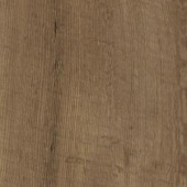 TrafficMASTER Allure Pacific Pine Resilient Vinyl Plank Flooring - 4 in. x 4 in. Take Home Sample