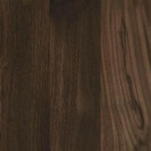 Shaw Native Collection Southern Walnut 8 mm Thick x 7.99 in. Wide x 47-9/16 in. Length Laminate Flooring (21.12 sq. ft./case)