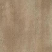 TrafficMASTER Ceramica 12 in. x 12 in. Camel Resilient Vinyl Tile Flooring (30 sq. ft./case)