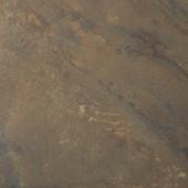 MARAZZI Terra 12 in. x 12 in. Topaz Cypress Porcelain Floor and Wall Tile
