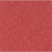 Armstrong Imperial Texture VCT 12 in. x 12 in. Maraschino Standard Excelon Commercial Vinyl Tile (45 sq. ft. / case)