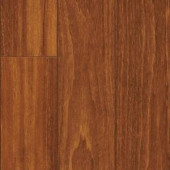 Pergo XP Peruvian Mahogany 10 mm Thick x 4-7/8 in. Wide x 47-7/8 in. Length Laminate Flooring (13.1 sq. ft. / case)