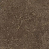 MARAZZI Artisan Donatello 18 in. x 18 in. Brown Porcelain Floor and Wall Tile