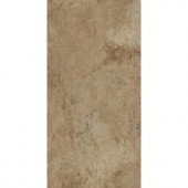 TrafficMASTER Allure 12 in. x 24 in. Sheridan Slate Vinyl Tile (24 sq. ft. / case)