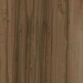 TrafficMASTER Allure Plus Brown Maple Resilient Vinyl Flooring - 4 in. x 4 in. Take Home Sample