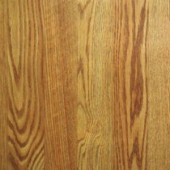 Pennsylvania Traditions Oak 12 mm Thick x 7.96 in. Wide x 53.4 in. Length Laminate Flooring (15.04 sq. ft. / case)