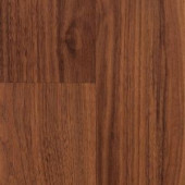 Home Legend Monarch Walnut 10 mm Thick x 7-9/16 in. Wide x 50-5/8 in. Length Laminate Flooring (21.30 sq. ft. / case)