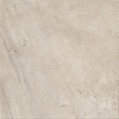MARAZZI Vogue Givenchy 12 in. x 12 in. Porcelain Floor and Wall Tile