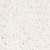 Armstrong Multi 12 in. x 12 in. Jubilee White Excelon Vinyl Tile (45 sq. ft. / case)
