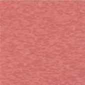 Armstrong Imperial Texture VCT 12 in. x 12 in. Bubblegum Commercial Vinyl Tile (45 sq. ft. / case)