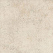 Daltile Briton Bone 12 in. x 12 in.Ceramic Floor and Wall Tile (11sq. ft./per case)