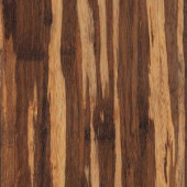Home Legend Makena Bamboo 10mm Thick x 7-9/16 in. Wide x 47-3/4 in. Length Laminate Flooring (20.06 sq. ft. / case)