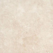 MS International Travertino 18 in. x 18 in. Beige Porcelain Floor and Wall Tile (15.75 sq. ft. / case)