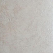 Vitromex 16 in. x 16 in. Sand Beige Ceramic Floor Tile
