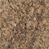 Daltile Giallo Venezno 12 in. x 12 in. Natural Stone Floor and Wall Tile (10 sq. ft. / case)