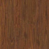 Shaw Native Collection II Cherry Plank 8 mm Thick x 7.99 in. Wide x 47-9/16 in. Length Laminate Flooring (26.40 sq. ft./case)