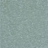 Armstrong Imperial Texture VCT 12 in. x 12 in. Silver Green Standard Excelon Commercial Vinyl Tile (45 sq. ft. / case)