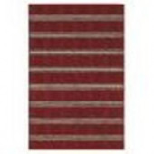 Mohawk Assorted 1 ft. 8 in. x 2 ft. 6 in. Accent Rug
