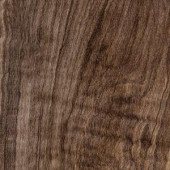 Hampton Bay High Gloss Greyson Olive 8mm Thick x 5-5/8 in. Wide x 47-7/8 in. Length Laminate Flooring (18.70 sq. ft./case)