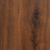 Home Legend Carmel Canyon Oak 10mm Thick x 10-5/6 in. Wide x 50-5/8 in. Length Laminate Flooring (26.65 sq. ft. / case)