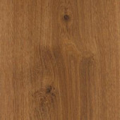 TrafficMASTER Hillside Oak 8mm Thick x 7-3/5 in. Wide x 47-7/8 in. Length Laminate Flooring (20.20 sq. ft./case)