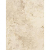 Daltile Brancacci Windrift Beige 9 in. x 12 in. Glazed Ceramic Wall Tile (11.25 sq. ft. / case)