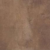 MARAZZI Campania Forio 12 in. x 12 in. Brown Ceramic Floor and Wall Tile (15 sq. ft. /case)