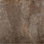 Emser Paseo Azul 13 in. x 13 in. Ceramic Floor and Wall Tile (16.71 sq. ft. / case)