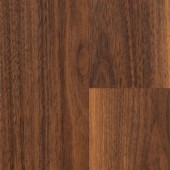 Home Legend Coronado Walnut 10 mm Thick x 7-9/16 in. Wide x 50-5/8 in. Length Laminate Flooring (21.30 sq. ft. / case)