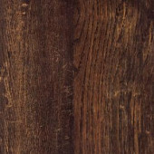 Home Legend Woodbridge Oak 10 mm Thick x 7-9/16 in. Wide x 50-5/8 in. Length Laminate Flooring (21.30 sq. ft. /case)