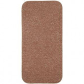 Natco Assortment 2 ft. x 4 ft. Area Rug
