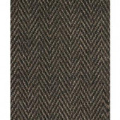 TrafficMASTER Herrington Tan 2 ft. x 5 ft. Scatter Rug