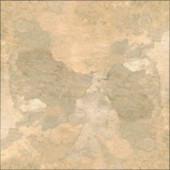 TrafficMASTER Beige Slate 12 in. x 12 in. Solid Vinyl Tile (30 sq. ft./case)