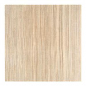 MONO SERRA Dehor Sunset 17 in. x 17 in. Porcelain Floor and Wall Tile (22 sq. ft. / case)