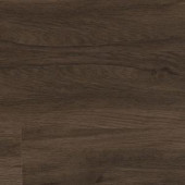 Home Legend Lava Oak 5 mm Thick x 6-23/32 in. Wide x 47-23/32 in. Length Click Lock Luxury Vinyl Plank (17.80 sq. ft. / case)