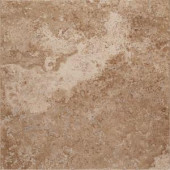 MARAZZI Montagna Cortina 20 in. x 20 in. Porcelain Rustic Floor and Wall Tile
