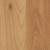 Mohawk Camellia Blonde Acacia 7 mm Thick x 7-1/2 in. Width x 47-1/4 in. Length Laminate Flooring (19.63 sq. ft. / case)