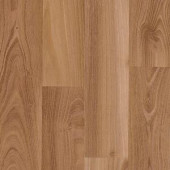 Hampton Bay Canberra Acacia 8 mm Thick x 7-1/2 in. Wide x 47-1/4 in. Length Laminate Flooring (22.09 sq. ft. / case)