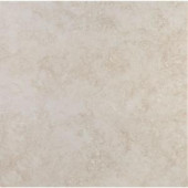 Lamosa Cabos 12 in. x 12 in. Beige Ceramic Floor Tile